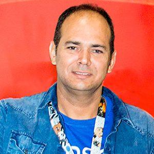 Marcos Domicio